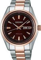 Мужские часы Seiko SARY056 Presage Automatic