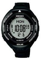 Мужские часы Seiko SBEB001 Alpinist