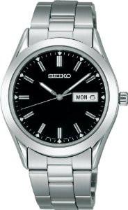 Мужские часы Seiko SCDC085