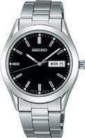 Мужские часы Seiko SCDC085 , фото 1