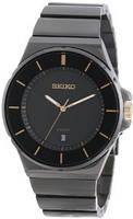 Мужские часы Seiko SGEG19