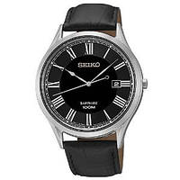 Мужские часы Seiko SGEG99