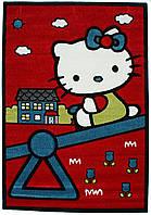 Детский синтетический ковер CALIFORNIA 0270