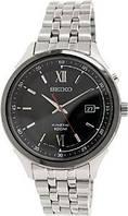 Мужские часы Seiko SKA659 Kinetic, фото 1