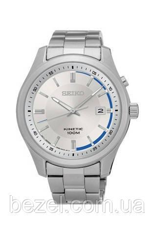 Мужские часы Seiko SKA717P1
