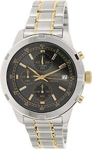 Чоловічі годинники Seiko SKS425 Chronograph