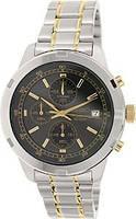 Чоловічі годинники Seiko SKS425 Chronograph, фото 1
