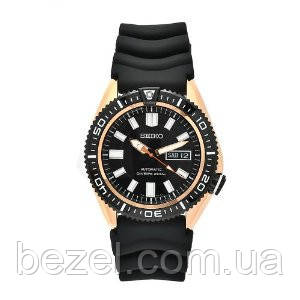 Мужские часы Seiko SKZ330 Automatic Diver's