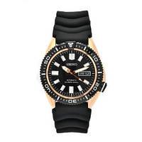 Мужские часы Seiko SKZ330 Automatic Diver's, фото 1