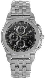 Мужские часы Seiko SNA525 Chronograph