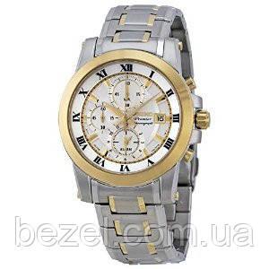 Мужские часы Seiko SNAF32 Premier Chronograph