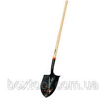 Лопата штыковая Truper PIR-P