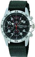 Мужские часы Seiko SND399P , фото 1