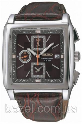 Чоловічі годинники Seiko SNDA09P1 Classic