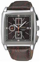 Чоловічі годинники Seiko SNDA09P1 Classic, фото 1