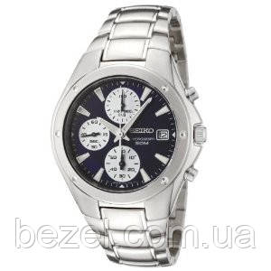 Мужские часы Seiko SNDA97 Chronograph