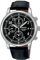 Мужские часы Seiko SNDC33P1 Chronograph
