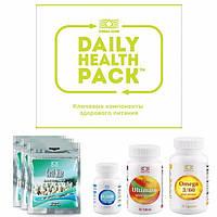 Упаковка Здоров'я на кожен день (Daily Health Pack), комплекс