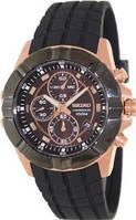 Мужские часы Seiko SNDD80 Chronograph