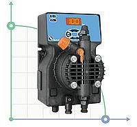 Насос-дозатор PDE DLX-MA/MB 8-10 230V/240V