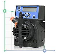 Насос для бассейна PDE DLX PH-RX-CL/M 5-7 230V/240V