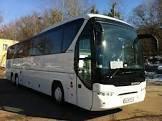 Автобусные билеты в Луганске
