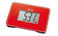 Весы электронные Tanita  HD-386 (красные)