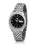 Мужские часы Seiko SNK135 Automatic, фото 1