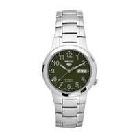 Мужские часы Seiko SNKA17 Automatic