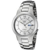 Мужские часы Seiko SNKA19 Automatic