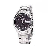 Мужские часы Seiko SNKK17 Automatic