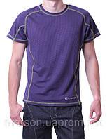 Термо футболка мужская T-shirt Dry