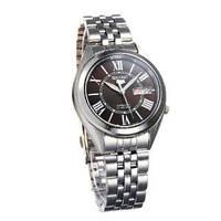 Мужские часы Seiko SNKL33K1 Automatic