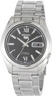 Мужские часы Seiko SNKL55 Automatic, фото 1