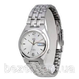 Мужские часы Seiko SNKL59K1 Automatic
