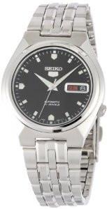 Мужские часы Seiko SNKL71 Automatic