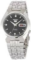 Мужские часы Seiko SNKL71 Automatic, фото 1