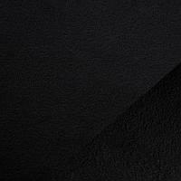 Хлопчатобумажный трикотаж на искусственном меху, фото 1