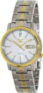 Мужские часы Seiko SNKL84 Automatic