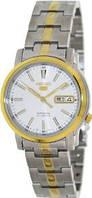 Мужские часы Seiko SNKL84 Automatic, фото 1