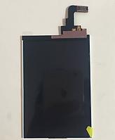Оригинальный LCD дисплей для Apple iPhone 3G