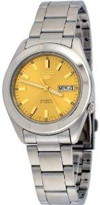 Мужские часы Seiko SNKM63 Automatic