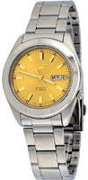Мужские часы Seiko SNKM63 Automatic, фото 1
