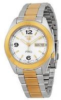 Мужские часы Seiko SNKM80 Automatic