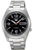 Мужские часы Seiko SNKM77 Automatic