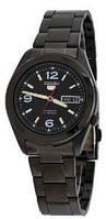 Мужские часы Seiko SNKM79K1 Automatic, фото 1