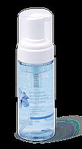 Пенка для умывания для нормальной кожи, 165 мл Elea Skin Care
