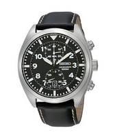 Мужские часы Seiko SNN231P2 Chronograph