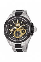 Мужские часы Seiko SNP119P1
