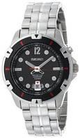 Мужские часы Seiko SNQ085 Perpetual Calendar